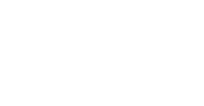 Century Label Group